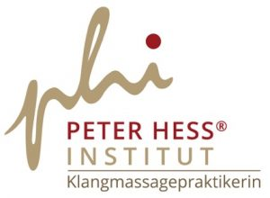 Peter Hess Institut Logo
